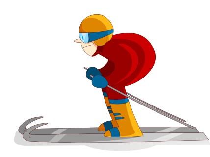 Skier5
