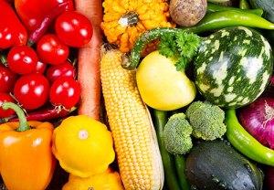 Jon Muscaty Food Tolerance Testing