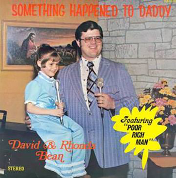 Bad Christian LP's – Suggestive Titles and WTF | eleven ...