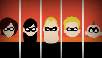 Incredibles 2 Review: Not Every Pixar Movie Can Be Super