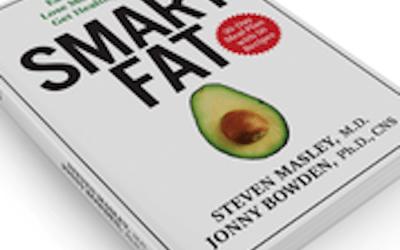The Mediterranean Diet vs. The Smart Fat Program