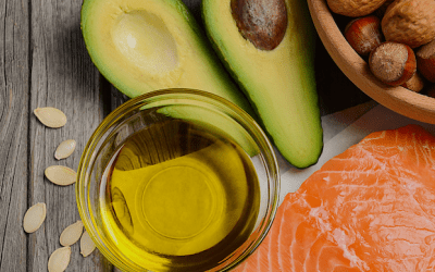 The 15 Foods (and 5 Beverages) I Can't Do Without