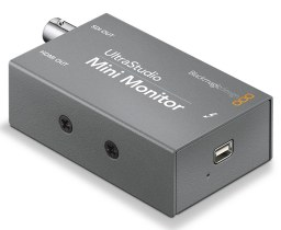 thunderbolt to hdmi