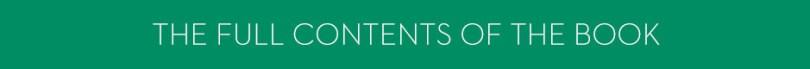 FreelanceCreative_Contents_940