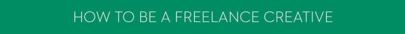 FreelanceCreative_Headline_940