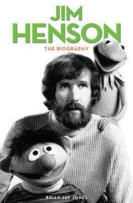 Best Jim Henson Biography