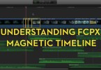 understanding the fcpx magnetic timeline