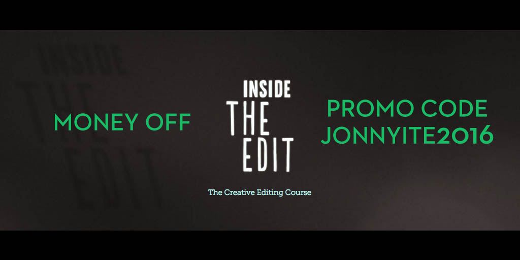 post production promo codes
