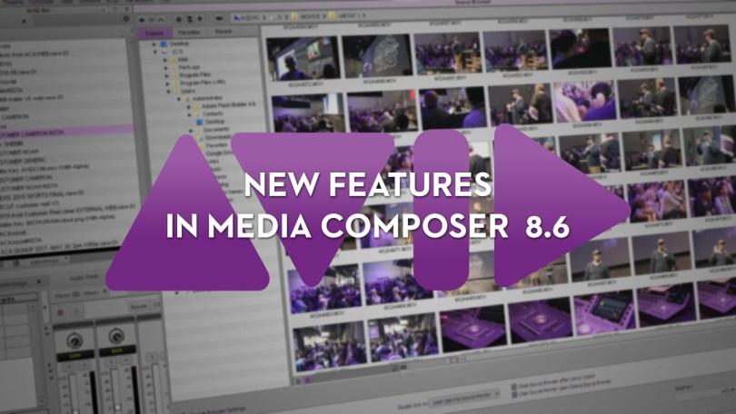 avid media composer mac crack download