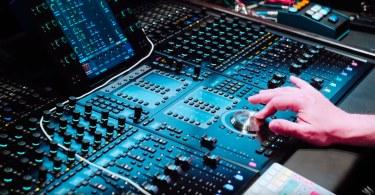 sound design tips and tutorials for sound editors
