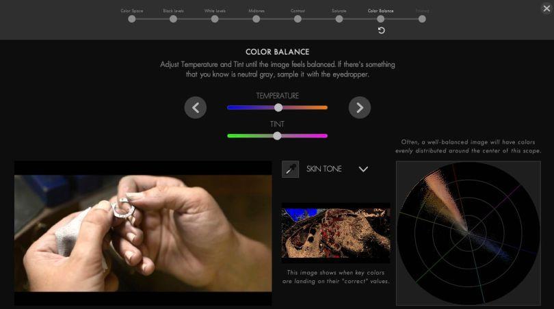Magic Bullet Suite 13 Review