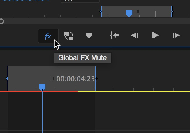 new features in premiere pro cc 2017