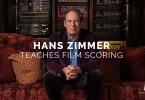 hans zimmer masterclass film editors review