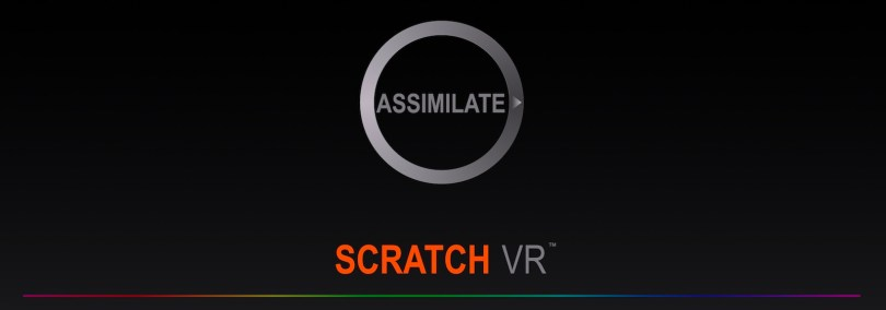 assimilate scratch v9