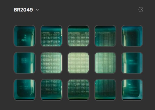 wallpaper images in stream deck