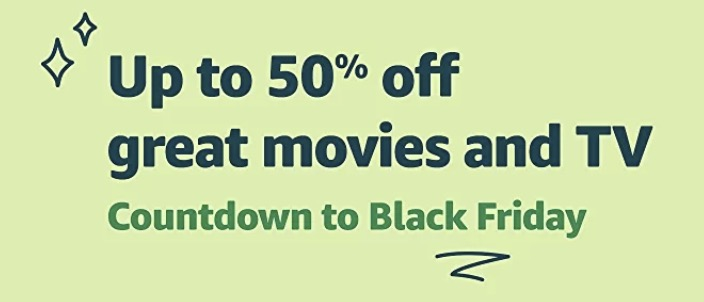 best black friday movie deals