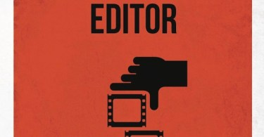 The making of a motion picture editor by Thomas Ohanian book review