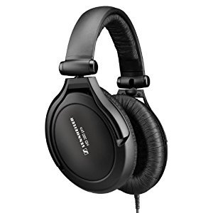 What Are The Best Headphones For Film Editors Jonny Elwyn Film Editor