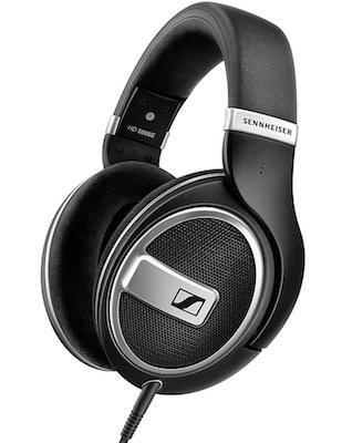 Black friday deals on high end headphones