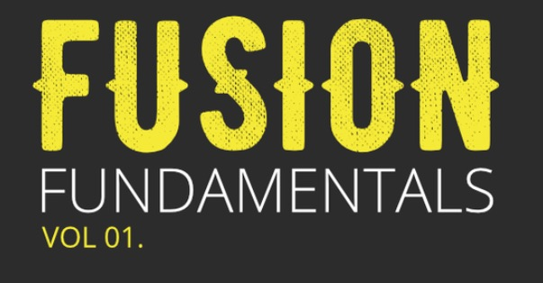 Fusion Fundamentals FIFTY50 Training Reviewed