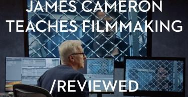 James-Cameron-Teaches-Filmmaking-masterclass_Reviewed