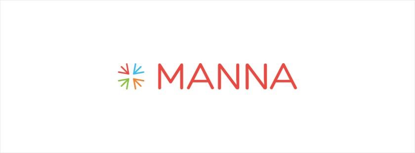 manna1