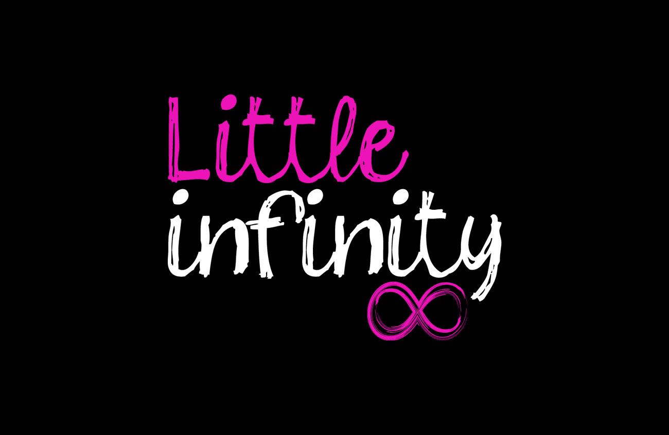 Little Infinity