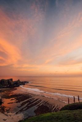 bukit merese lombok, bukit merese tanjung aan lombok, tanjung aan, tanjung aan lombok, bukit merese, kuta lombok, lombok kuta, kuta beach lombok, kuta lombok beaches