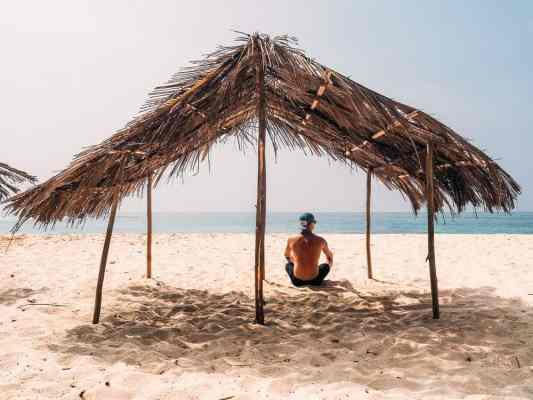 sri lanka beaches, midigama sri lanka, midigama beach sri lanka, midigama surf, midigama surf sri lanka, surfing sri lanka, sri lanka surf