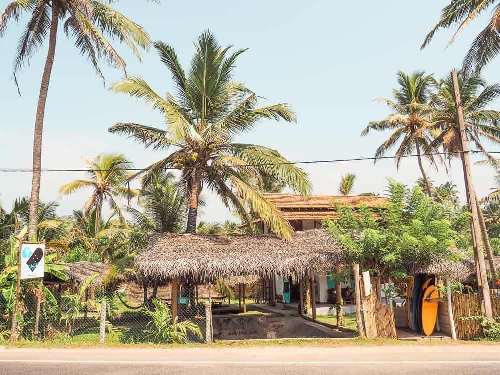sri lanka trip, visit sri lanka, sri lanka tourists places, sri lanka itinerary, places to visit in sri lanka, sri lanka holidays, best places to visit in sri lanka, tourist attractions in sri lanka, sri lanka tourist places, best beaches in sri lanka, what to do in sri lanka, sri lanka attractions, sri lanka blog, beautiful places in sri lanka, best places in sri lanka, sri lanka points of interest, things to see in sri lanka, sri lanka beaches, midigama sri lanka, midigama, 2 weeks in sri lanka itinerary, sri lanka itinerary, 2 weeks in sri lanka, sri lanka itinerary 3 weeks, two weeks in sri lanka, sri lanka two week itinerary, sri lanka travel itinerary, sri lanka travel guide, best itinerary for sri lanka