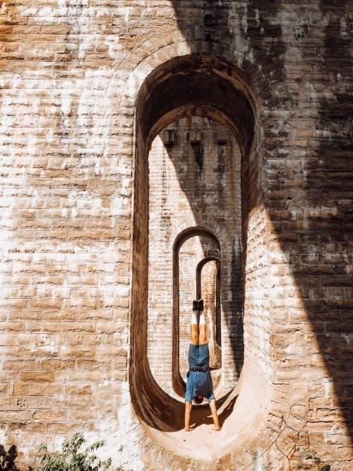 sri lanka trip, visit sri lanka, sri lanka tourists places, sri lanka itinerary, places to visit in sri lanka, sri lanka holidays, best places to visit in sri lanka, tourist attractions in sri lanka, sri lanka tourist places, best beaches in sri lanka, what to do in sri lanka, sri lanka attractions, sri lanka blog, beautiful places in sri lanka, best places in sri lanka, sri lanka points of interest, things to see in sri lanka, things to do in sri lanka, sri lanka beaches, nine arch bridge sri lanka, demodara nine arch bridge, nine arch bridge, nine arch bridge ella, ella sri lanka, ella, things to do in ella, things to see in ella, 2 weeks in sri lanka itinerary, sri lanka itinerary, 2 weeks in sri lanka, sri lanka itinerary 3 weeks, two weeks in sri lanka, sri lanka two week itinerary, sri lanka travel itinerary, sri lanka travel guide, best itinerary for sri lanka