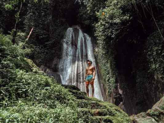 bali, bali indonesia, bali tourism, bali island, things to do in bali, bali travel, things to do bali, what to do in bali, best things to do in bali, wonderful indonesia, bali attractions, best waterfall bali, bali waterfalls, places to visit in bali, top things to do in bali, bali tour, top 10 things to do in bali, bali points of interest, best waterfalls in bali, bali waterfall, what to see in bali, fun things to do in bali, things to see in bali, bali tourist attractions, where to go in bali, visit bali, bali sightseeing, best places in bali, best places to see in bali, bali beach, best beaches in bali, bali beaches, best beaches in bali, bali top 10, bali what to see, things to see and do in bali, tours to do in bali, bali tours, bali to do list, bali bucket list, top 5 things to do in bali, top 10 waterfalls in bali, ubud waterfalls, waterfall ubud, leke leke waterfall bali, leke leke waterfall, yellow waterfall bali, yellow waterfall, dusun kuning waterfall, dusun kuning waterfall bali, dusun kuning bali, air terjun dusun kuning, air terjun kuning