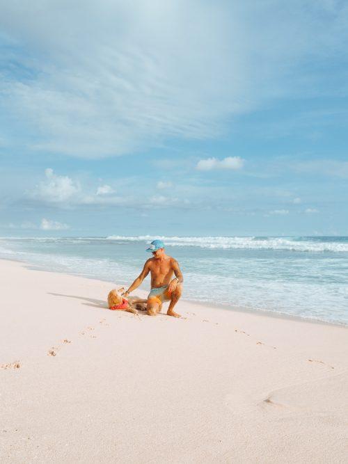 nyang nyang beach, nyang nyang, nyang nyang beach uluwatu, uluwatu, nyang yang beach bali, pantai nyang nyang