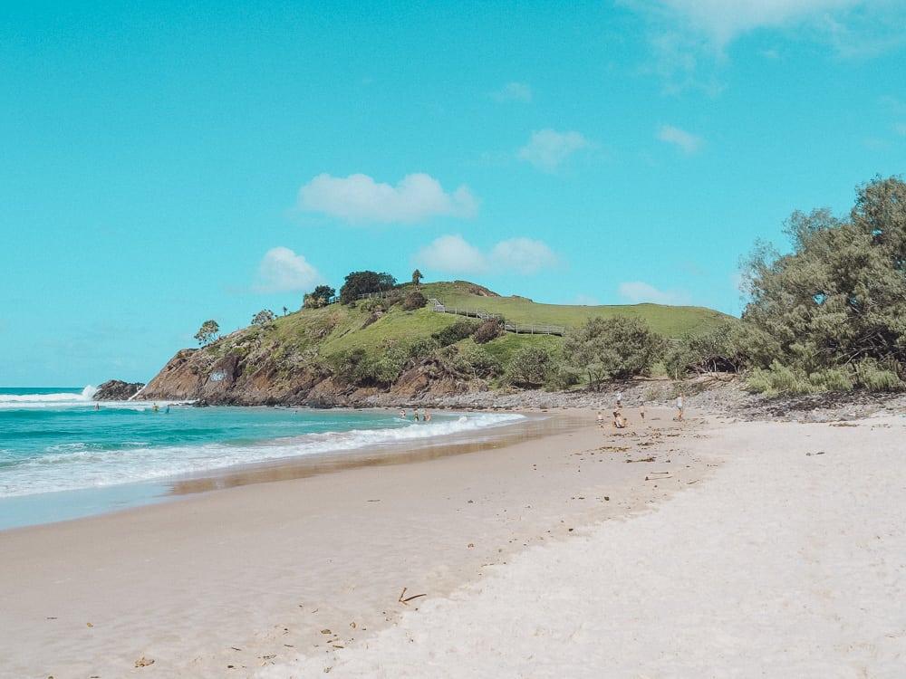 cabarita beach, cabarita beach accommodation, cabarita beach nsw, cabarita beach restaurants, cabarita beach things to do