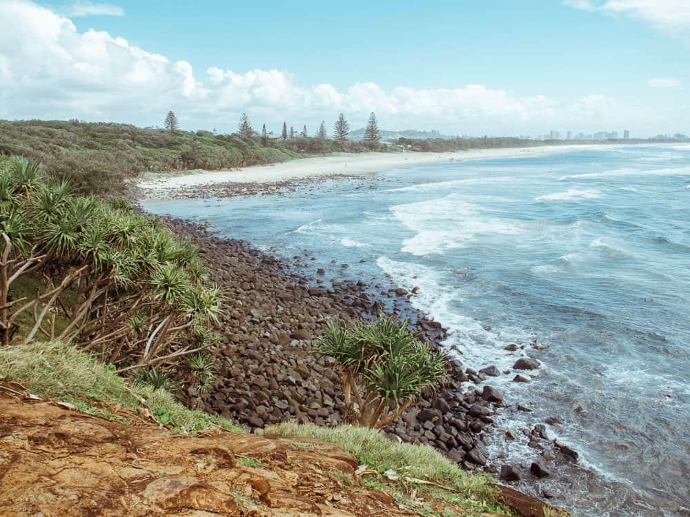 dreamtime beach, dream time beach fingal, dreamtime beach accommodation, dreamtime beach fingal head, dreamtime beach nsw, dreamtime beach australia , fingal head, fingal head nsw, fingal beach, fingal, fingal camping, fingal head beach, cook island