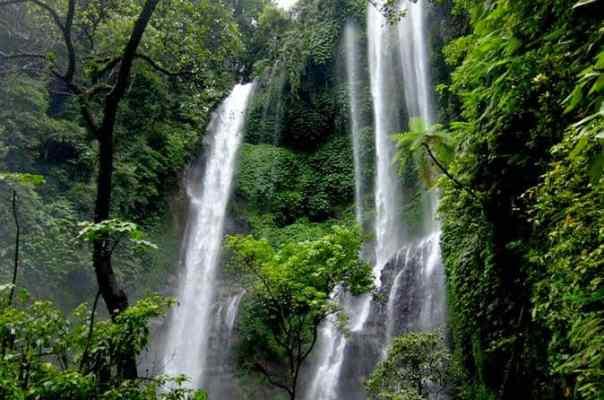 sekumpul waterfall, sekumpul waterfall tour, waterfall sekumpul, sekumpul waterfall location, sekumpul waterfall bali, sekumpul bali, sekumpul waterfalls map, air terjun sekumpul