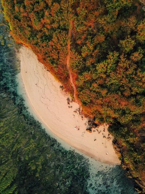 green bowl beach bali, green bowl beach uluwatu, green bowl uluwatu, green bowl beach surf