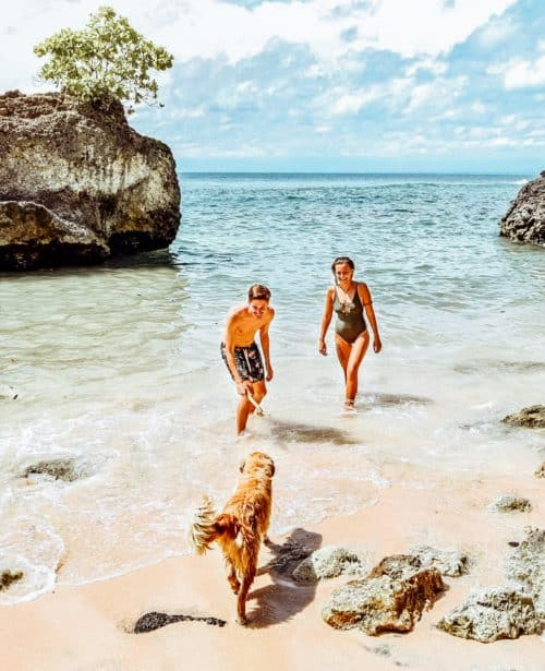 padang padang beach. padang padang, padang beach, padang padang surf, padang padang bali, padang padang beach bali