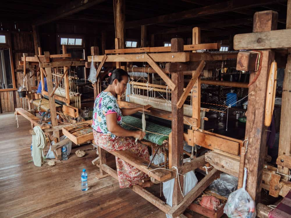 things to do in inle lake, inle lake, inle lake things to do, inle lake tour, what to do in inle lake, inle lake myanmar, inle lake boat trip, inle lake what to do