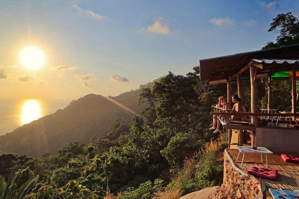 mango bay viewpoint 2