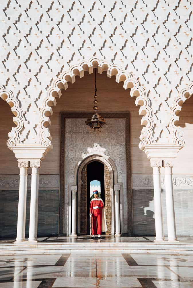 morocco itinerary, 10 days in morocco, morocco itinerary 10 days, best places to visit in morocco, best morocco tours, morocco travel blog, travel talk morocco, morocco travel itinerary, 10 days morocco itinerary, backpacking morocco, rabat
