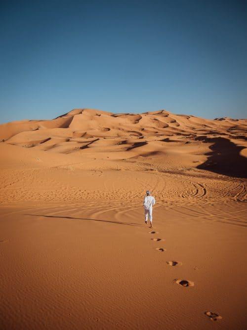 sahara desert 2 e1566805310135