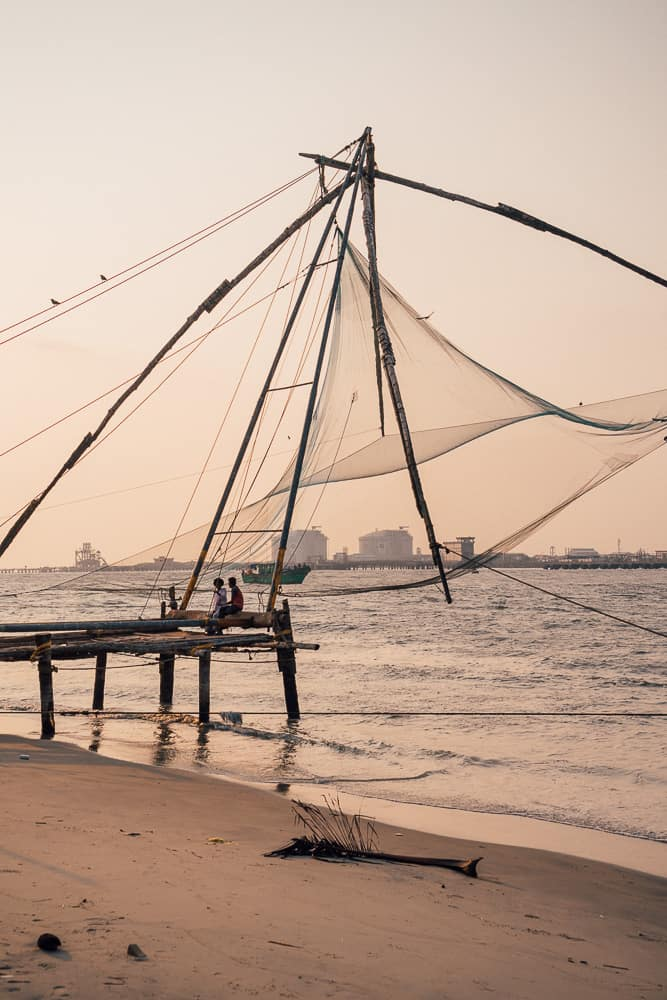 places to visit in kochi, things to do in cochin, cochin tourist places, places to visit in cochin, cochin sightseeing, cochin places to visit, places to see in cochin, hotels in cochin, things to do in cochin india, what to do in cochin, places to visit near cochin, cochin things to do, tourist places near cochin, cochin attractions, what to see in cochin, cochin sightseeing places, things to see in cochin, tourist attractions in cochin, places in cochin, cochin tourist spot, best places to visit in cochin, fort cochin, cochin airport, cochin travels, travels in cochin, things to do in kochi, places to visit in kochi, kochi tourist places, kochi places to visit, kochi india points of interest, kochi sightseeing, places to see in kochi, things to do in kochi india, places to visit near kochi, tourist places near kochi, kochi things to do, kochi points of interest, what to do in kochi, fort kochi places to visit, places near kochi, what to see in kochi, kochi tourism, places in kochi, kochi sightseeing places, tourist attractions in kochi, places to visit in kochi in one day, best places to visit in kochi, tourist spots in kochi, kochi travel, kochi trip, fort kochi, kochi best places to visit, places to see in fort kochi, beautiful places in kochi, fort kochi attractions, kochi tour, nearest railway station to kochi, kochi travel guide, chinese fishing nets