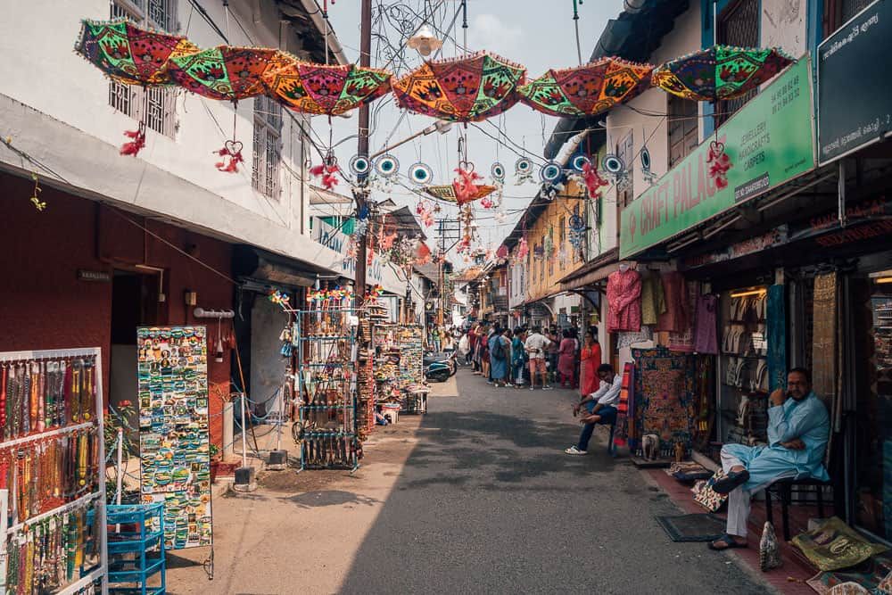 places to visit in kochi, things to do in cochin, cochin tourist places, places to visit in cochin, cochin sightseeing, cochin places to visit, places to see in cochin, hotels in cochin, things to do in cochin india, what to do in cochin, places to visit near cochin, cochin things to do, tourist places near cochin, cochin attractions, what to see in cochin, cochin sightseeing places, things to see in cochin, tourist attractions in cochin, places in cochin, cochin tourist spot, best places to visit in cochin, fort cochin, cochin airport, cochin travels, travels in cochin, things to do in kochi, places to visit in kochi, kochi tourist places, kochi places to visit, kochi india points of interest, kochi sightseeing, places to see in kochi, things to do in kochi india, places to visit near kochi, tourist places near kochi, kochi things to do, kochi points of interest, what to do in kochi, fort kochi places to visit, places near kochi, what to see in kochi, kochi tourism, places in kochi, kochi sightseeing places, tourist attractions in kochi, places to visit in kochi in one day, best places to visit in kochi, tourist spots in kochi, kochi travel, kochi trip, fort kochi, kochi best places to visit, places to see in fort kochi, beautiful places in kochi, fort kochi attractions, kochi tour, nearest railway station to kochi, kochi travel guide, paradesi synagogue