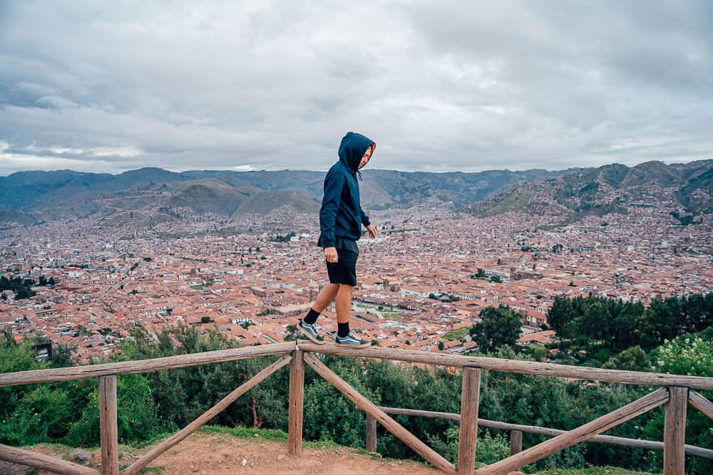 things to do in cusco, what to do in cusco, things to do in cusco peru, what to do in cusco peru, tours cusco, cusco hotels, hostel cusco, cusco what to do, cusco turismo, what to see in cusco, cusco city tour, hotel cusco peru, lima to cusco flights, city tour cusco, hotels in cusco peru, things to see in cusco, cusco attractions, top things to do in cusco, cusco tourist attractions, places to visit in cusco, cusco peru attractions, things to do in cusco on your own, cusco peru things to do, cusco places to visit, things to do in cusco at night, best hotels in cusco, cusco to lima flight, hostal cusco peru, hostel cusco peru, things to do near cusco, cusco peru turismo, where to stay in cusco, to do in cusco, cusco what to see, fun things to do in cusco, day trips from cusco, cusco day tours, cusco guide, cusco airport, best things to do in cusco peru, best hostels in cusco, cusco day trips, walking tour cusco, machu picchu tours from cusco, cuzco perù, best hotels in cusco peru, cusco map, cusco travel guide, best places to stay in cusco, travel to cusco peru, cusco peru nightlife, things to do in peru cusco, best things to do cusco, things to do cusco peru, altitude in cusco, best places to eat in cusco, attractions in cusco, best hostel in cusco, accommodations in cusco, best place to stay in cusco, climate in cusco, plaza de armas cusco, statue of christ cusco, pukamuqu