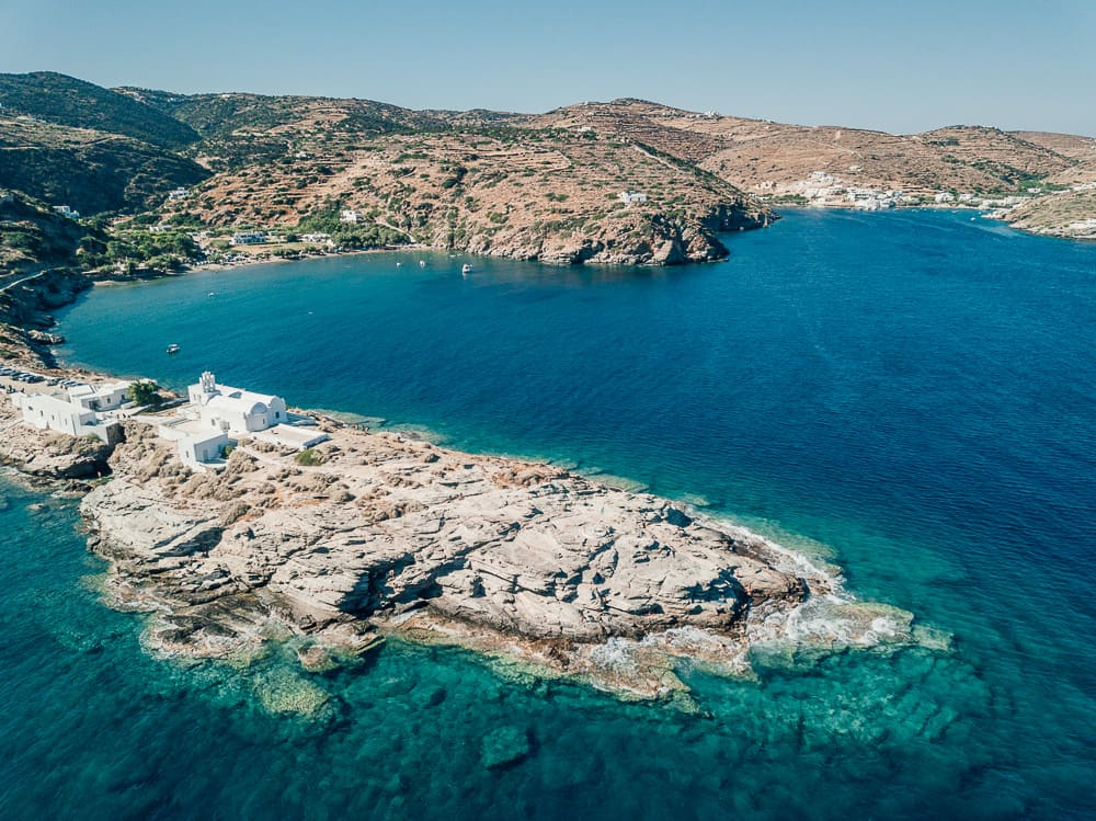 best beaches in sifnos, sifnos hotels, platis gialos, platys gialos, poliegos, polyaigos, poliegos island, vroulidia beach, apollonia sifnos, sifnos apollonia, kamares sifnos, platis gialos sifnos, platys gialos sifnos, sifnos kamares, sifnos rent a car, sifnos map, airbnb sifnos greece, sifnos travel, sifnos greece map, things to do in sifnos, sifnos greece, ferry sifnos, sifnos beaches, sifnos island, sifnos accommodation, piraeus to sifnos, athens to sifnos ferry, what to do in sifnos, sifnos things to do, sifnos island greece, what to do in sifnos greece, where to stay in sifnos, sifnos to athens ferry, getting to sifnos, sifnos guide, sifnos restaurants, sifnos greece hotels, sifnos travel guide, how to get to sifnos, sifnos blog, sifnos bars, sifnos population, best restaurants sifnos, milos to sifnos, santorini to sifnos, ferry athens to sifnos, apokofto beach, chrisopigi monastery