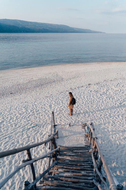 sumilon island, bluewater sumilon island resort, sumilon, sumilon island resort, bluewater sumilon, sumilon island day tour, sumilon resort, sumilon island tour, sumilon bluewater resort, sumilon day tour, sumilon island location, sumilon beach, sumilon island day trip, bluewater sumilon island, sumilon island cebu, bluewater sumilon day tour, sumilon island oslob, sumilon cebu, how to go to sumilon island, sumilon sandbar, sumilon island sandbar, oslob to sumilon island, sumilon island entrance fee, how to get to sumilon island, cebu sandbar, sumilon bluewater island resort, bluewater resort sumilon island