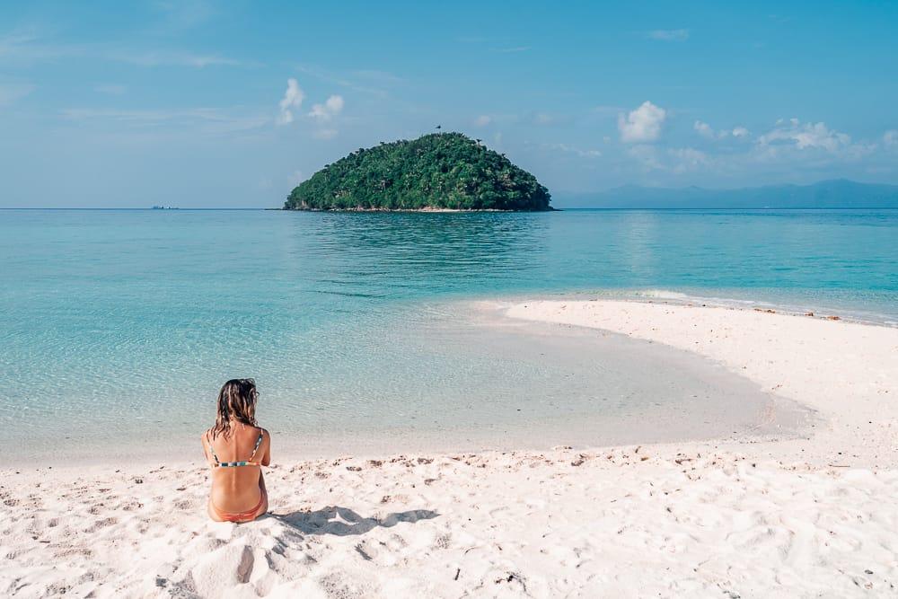 bonbon beach, bonbon beach romblon, bonbon beach in romblon, bonbon beach philippines, things to do in romblon, romblon tourist spots, tiamban beach, tiamban beach romblon, romblon tourist spot, romblon beaches, what to do in romblon, romblon island, romblon philippines, romblon, romblon destinations, romblon tour itinerary, romblon province, romblon itinerary, romblon map, where to stay in romblon, where to go in romblon, romblon tourist destination, romblon romblon, romblon island philippines, how to get to romblon, how to go to romblon, romblon travel guide, where is romblon, romblon island map, tourist attraction in romblon