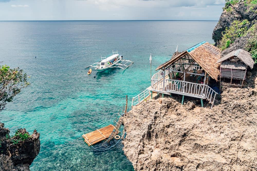things to do in carabao, carabao island, carabao island accommodation, things to do in carabao island, where to stay in carabao island, carabao island romblon, carabao island philippines, carabao beach, caticlan to carabao island, carabao island itinerary, carabao philippines, carabao island boracay, boracay to carabao island, how to go to carabao island, lanas beach carabao island, carabao island blog, carabao island map, best of carabao