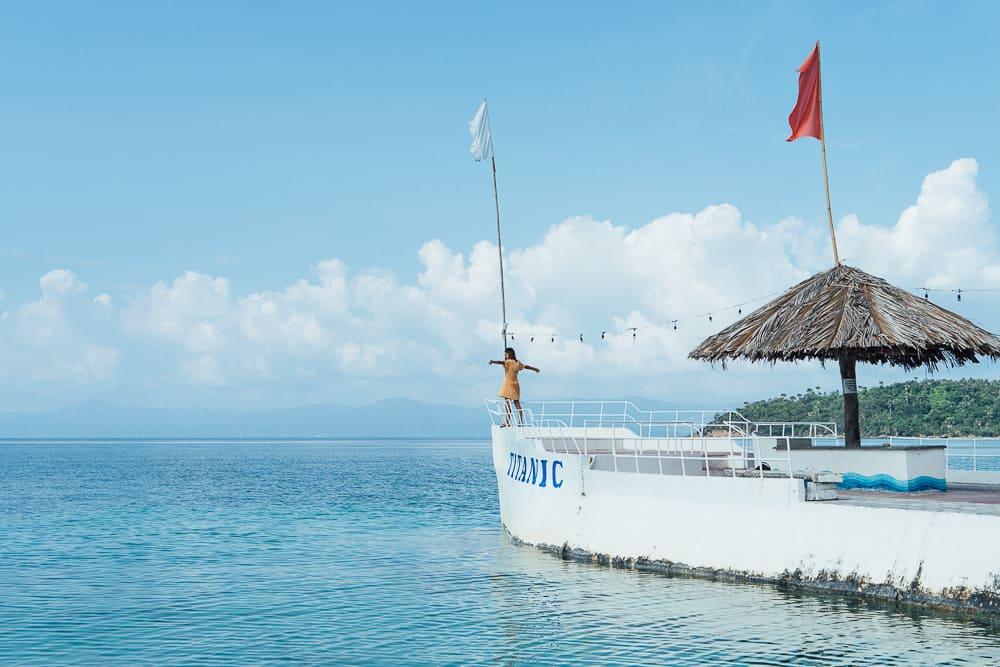 tiamban beach romblon 5